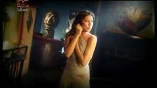 Tamara - Quién como tú - Videoclip del disco Abrazame