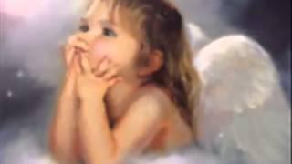 Los ángeles de charly no te e dejado de amar
