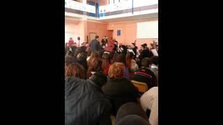 Nessun Dorma - Turandot - G.Puccini