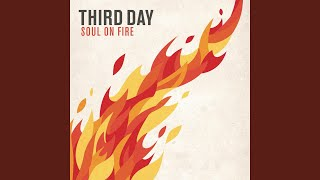 Soul On Fire (feat. All Sons & Daughters)