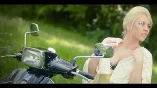 """Jo feat. Randi - """"Până vara viitoare"""" (Premieră)"""