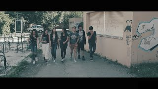 Nameless - Take a Break [feat. Andrea Poltronieri] (Official Video)