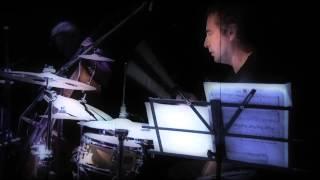 "Stavros Lantsias & ""Krotala"" - teaser | Σταύρος Λάντσιας & ""Κρόταλα"""