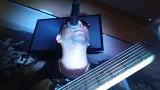 Papel de Pão - Jorge Aragão  (Cover Pop)