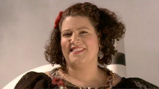 CELINA DA PIEDADE - Primavera (Video Clip)