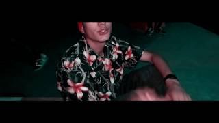 Robot - Piña colada (Music Video)