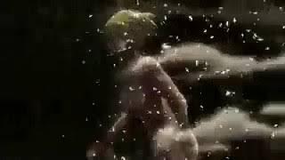 Dj Tiesto - Sea Evolution (Official Soundtrack) (Hotel Transylvania)