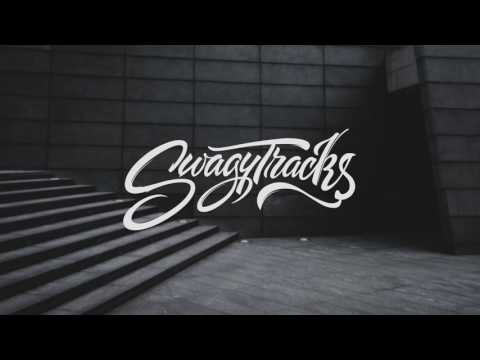 Croosh - Never (feat. Indica)