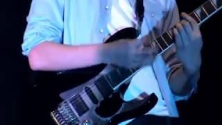 Medley Quim Barreiros II - Banda PK7 - 2014 - Grupo Musical - Bandas de baile