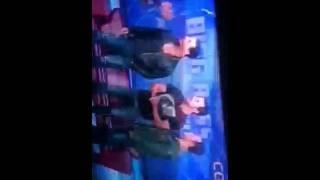 Big Boss 5.. Salman Khan,John Abraham, Akshay Kumar, Sanjay