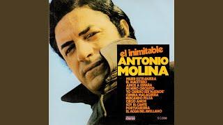 Portuguesiña [Original Sound Restored from Vinyl]