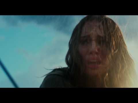 'Transformers: El último caballero' - estreno en cines 23 junio 2017