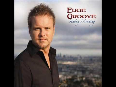 euge-groove-the-gospel-truth-shyboy53tw