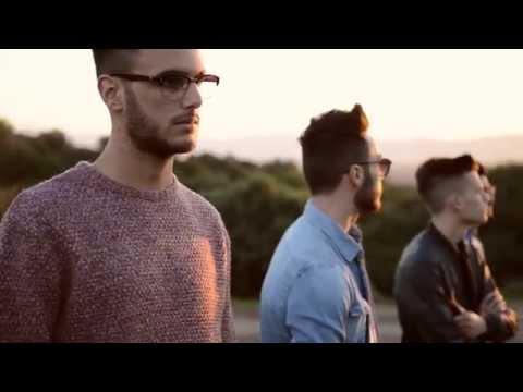 ether-le-distanze-official-video-ether-official