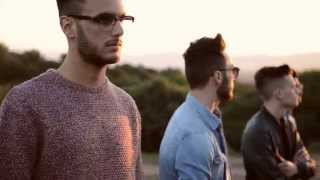 Ether - Le Distanze (official video)