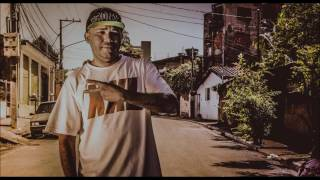 Mano Careca- Rap do MTTV Participação MC Sofia