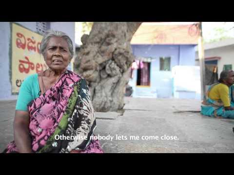 SERUDS - Sai Educational Rural And Urban Development Society