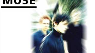 Muse _ The First version Plug in Baby @ 1998