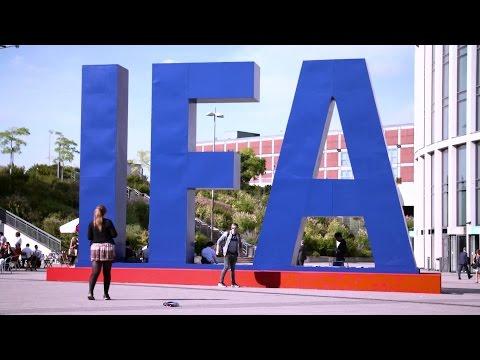 BSH auf der IFA 2016 – wie das Internet der Dinge zur Realität im Haushalt wird