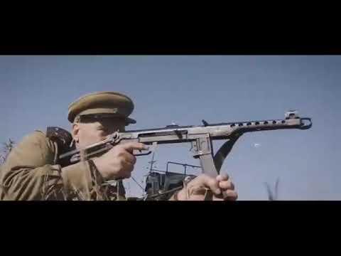 Военно - исторический Фестиваль «Они сражались за Родину»