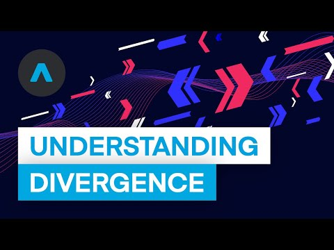 RSI: Understanding Divergence