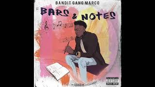"Bandit Gang Marco feat. Fargo - ""Contagious"" OFFICIAL VERSION"