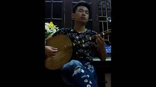 Wiz Khalifa - See You Again ft. Charlie Puth cover by Trung Luong Dan Nguyet