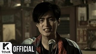 [MV] KREATURES _ Some Say