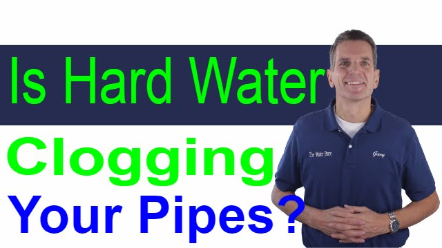 Drain Cleaning Lancaster TX