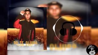 No Te Olvido-Emanuel Alvarez Official Video Audio