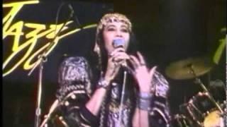 Im Nin'Alu: The Ultimate Video Mix
