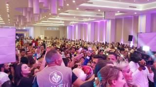 Manel Amara live sfax 2017