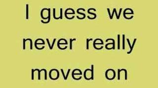 Second Chance - Shinedown (with lyrics) width=