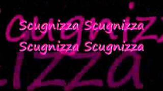scugnizza..Testo ^_^