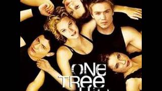 One Tree Hill 117 Bus Stop Feat.Carl Douglas - Kung-Fu fighting