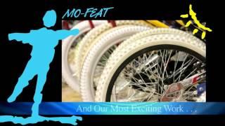 MO-FEAT (Missouri Families for Effective Autism Treatment)