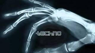 Gothic Techno.dj dark angel mexico