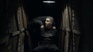 ReTo - Fuckoff (prod. Deemz) Official Video