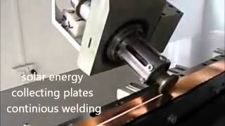 Ultrasonic Metal Welding Machines