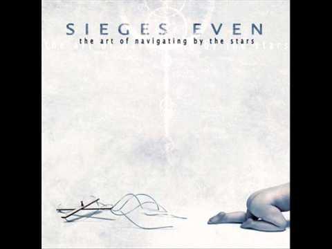 sieges-even-sequence-v-blue-wide-open-bassman675
