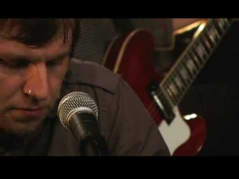 copeland-you-have-my-attention-acoustic-austinha11
