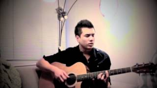 Thinking About You Cover (Frank Ocean)- Joseph Vincent