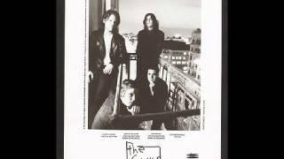 Very Best Years -  The Grays