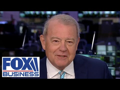 Varney: China is laughing at us