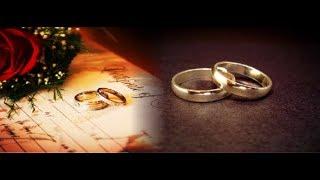 Amor Eterno .Renan e Ray