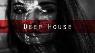 Mahalo - Current Mood (ft. Cat Lewis) [Deep House I Perfect Havoc]
