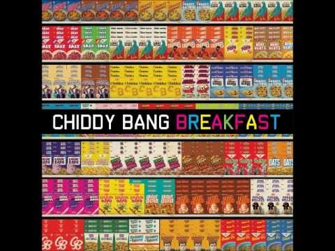 chiddy-bang-handclaps-and-guitars-high-quality-duopggod