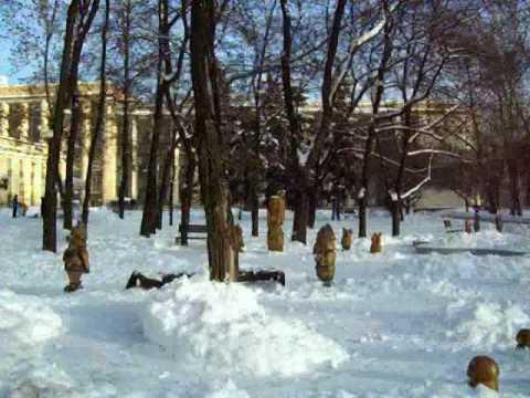 Ukraine, Dec 2008 118