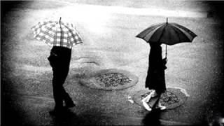 Sad & love Instrumental by nb dif prod