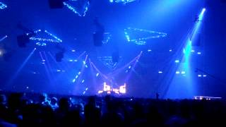 Team Blue @ Hard Bass 2015 (2/2)